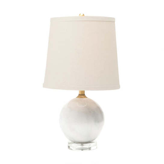 Klara Table Lamp