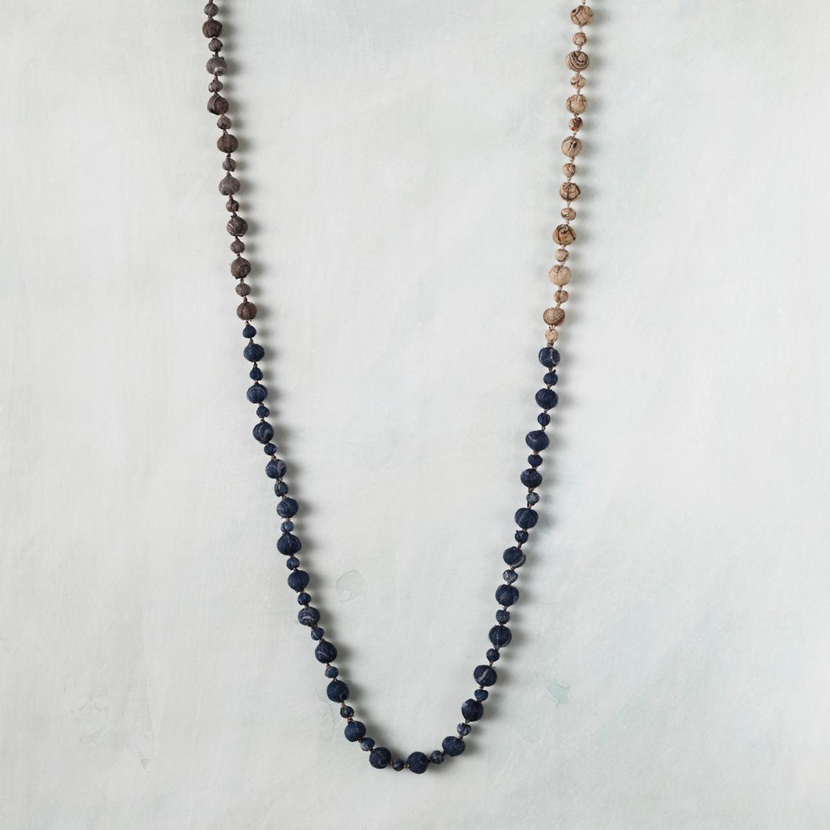 Konya Necklace