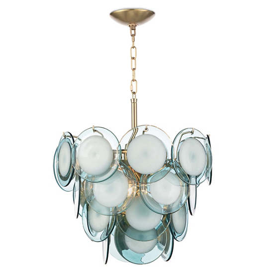Juliette Chandelier