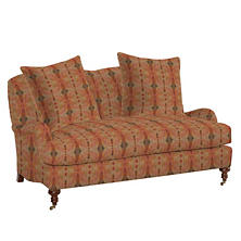 Airlie Litchfield Loveseat