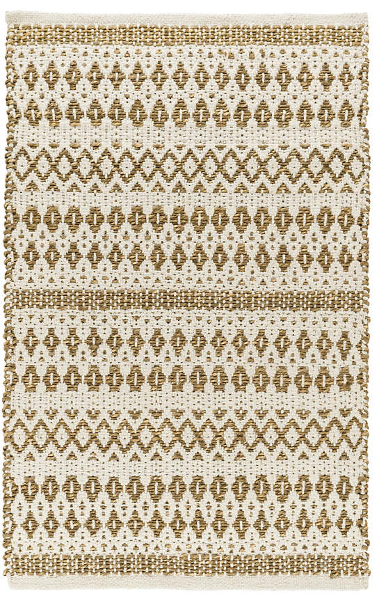 Jute Cotton Rug Rugs Ideas
