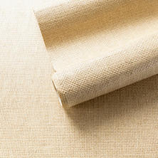 Lalago Straw Grasscloth Wallpaper