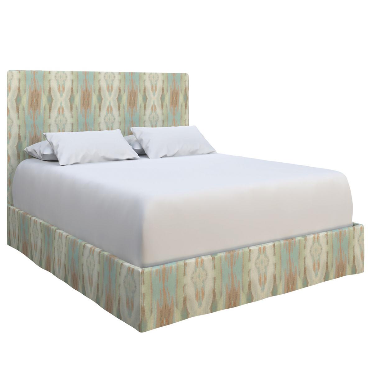 Cerro Langston Bed