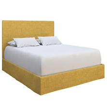 Greylock Gold Langston Bed