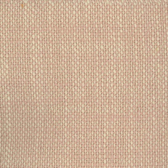 Slipper Pink Lausanne Swatch