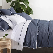 Bed 101 Layer It Up Set