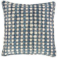 Lennon  Indoor/Outdoor Decorative Pillow