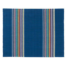 Lennox Stripe Placemat
