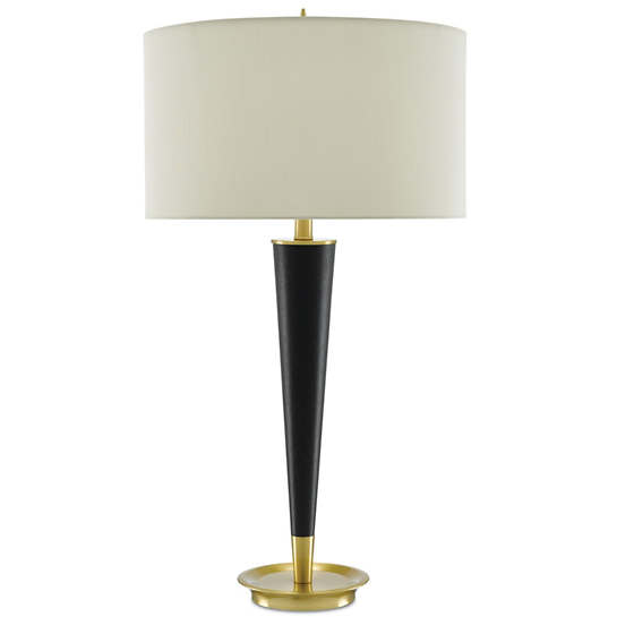 Leonard Table Lamp