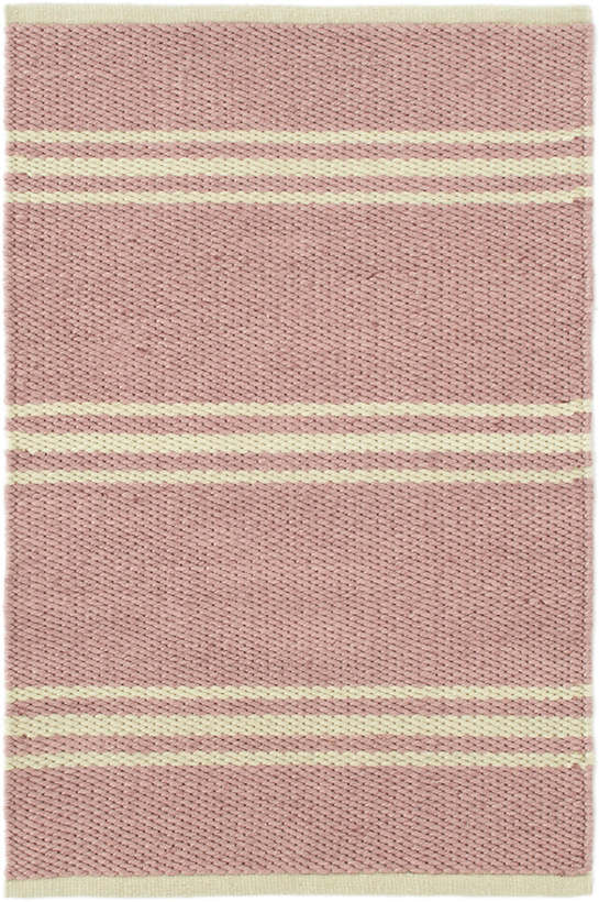 temple leather del webster network atr rugs and rug jute nude bondi pink