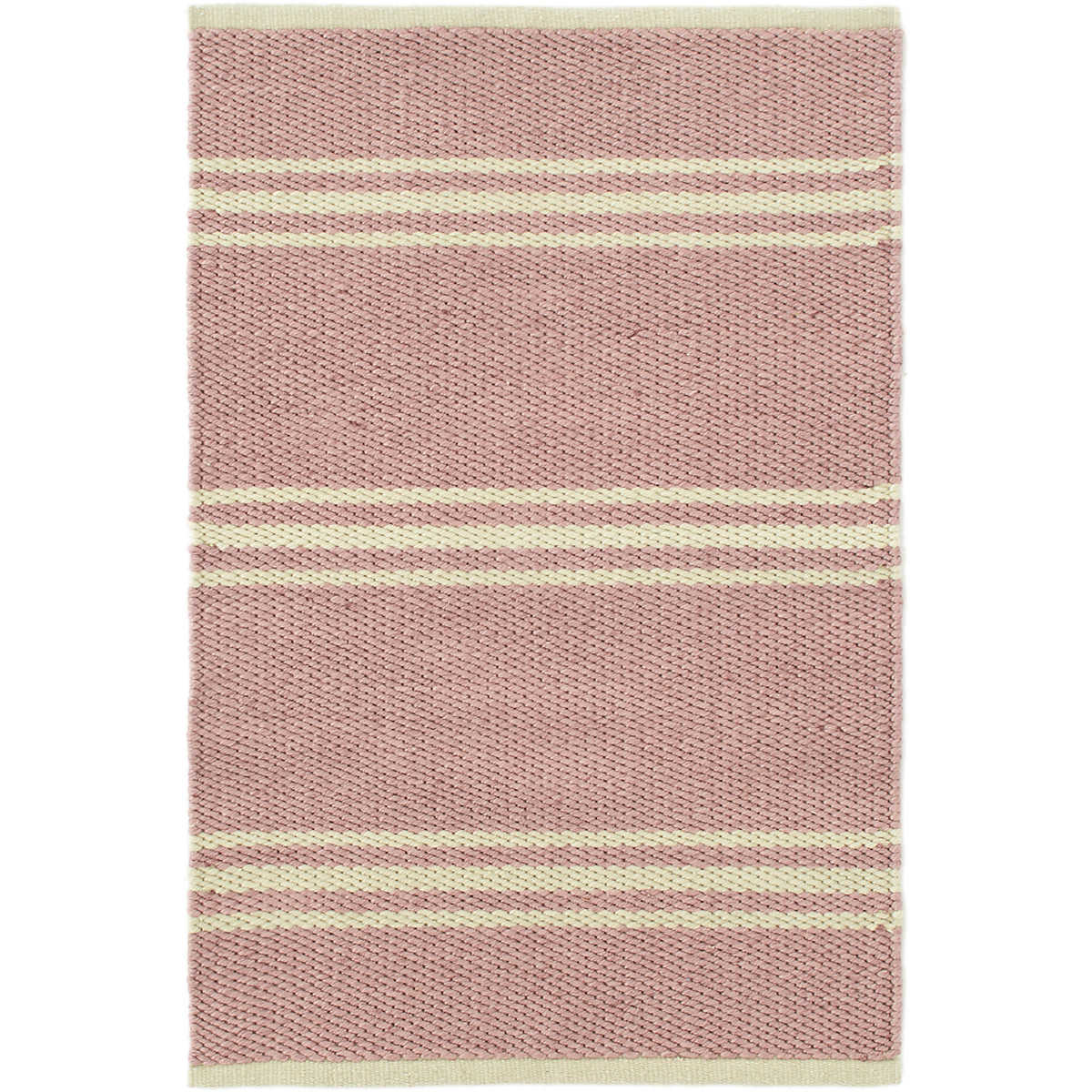 shopping rug at on quotations get mat kitchen area cheap door bath gray deals guides line decorative pink find