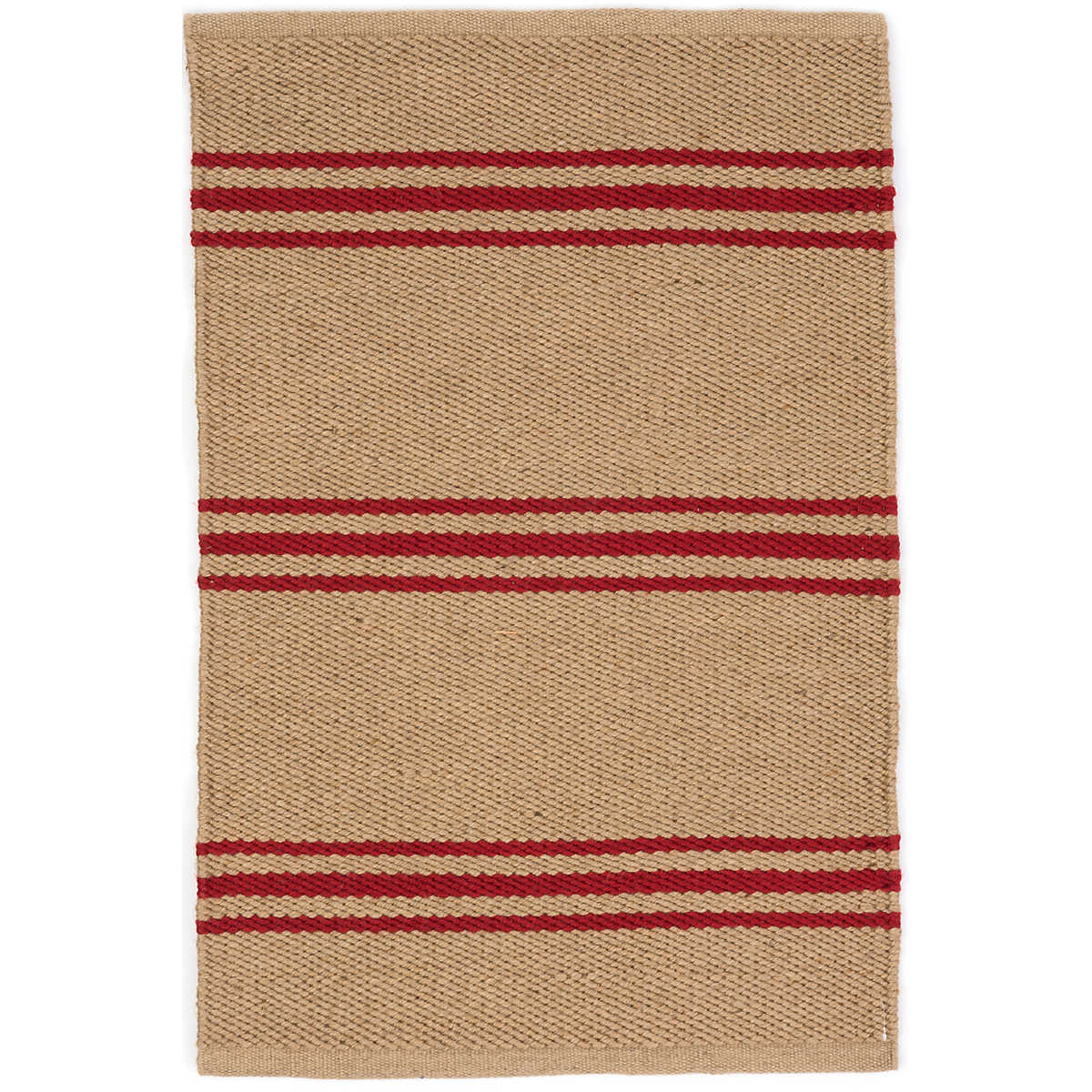 Lexington Red Camel Indoor Outdoor Rug Dash Amp Albert