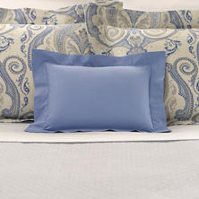 Lia Mirtillo Decorative Pillow