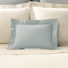Lia Decorative Pillow