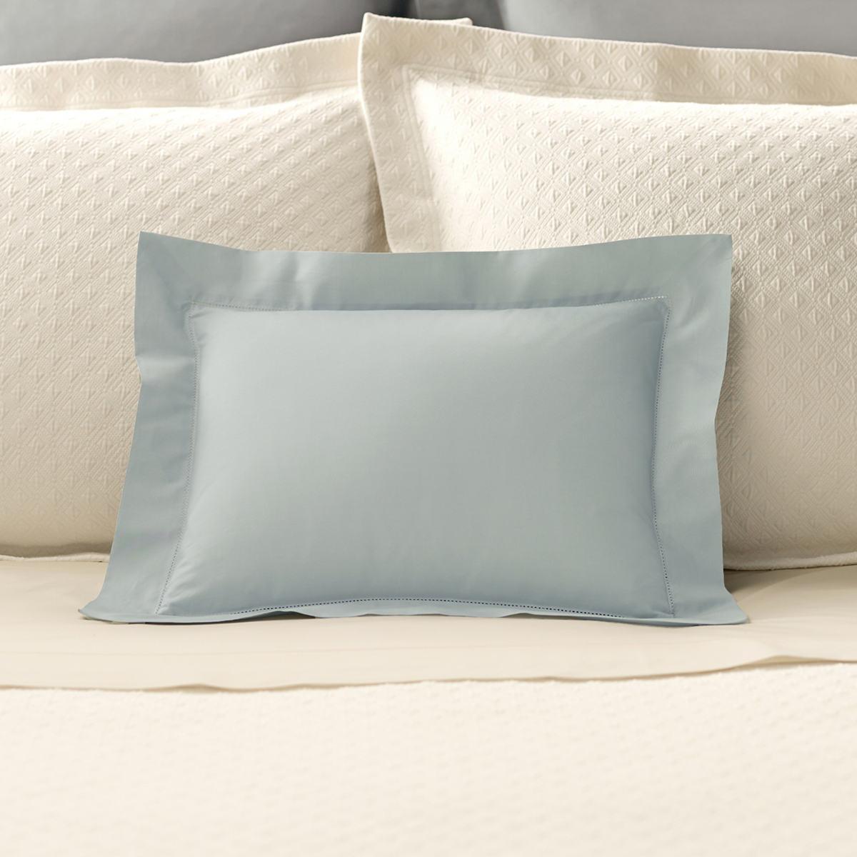 Lia Oceano Decorative Pillow