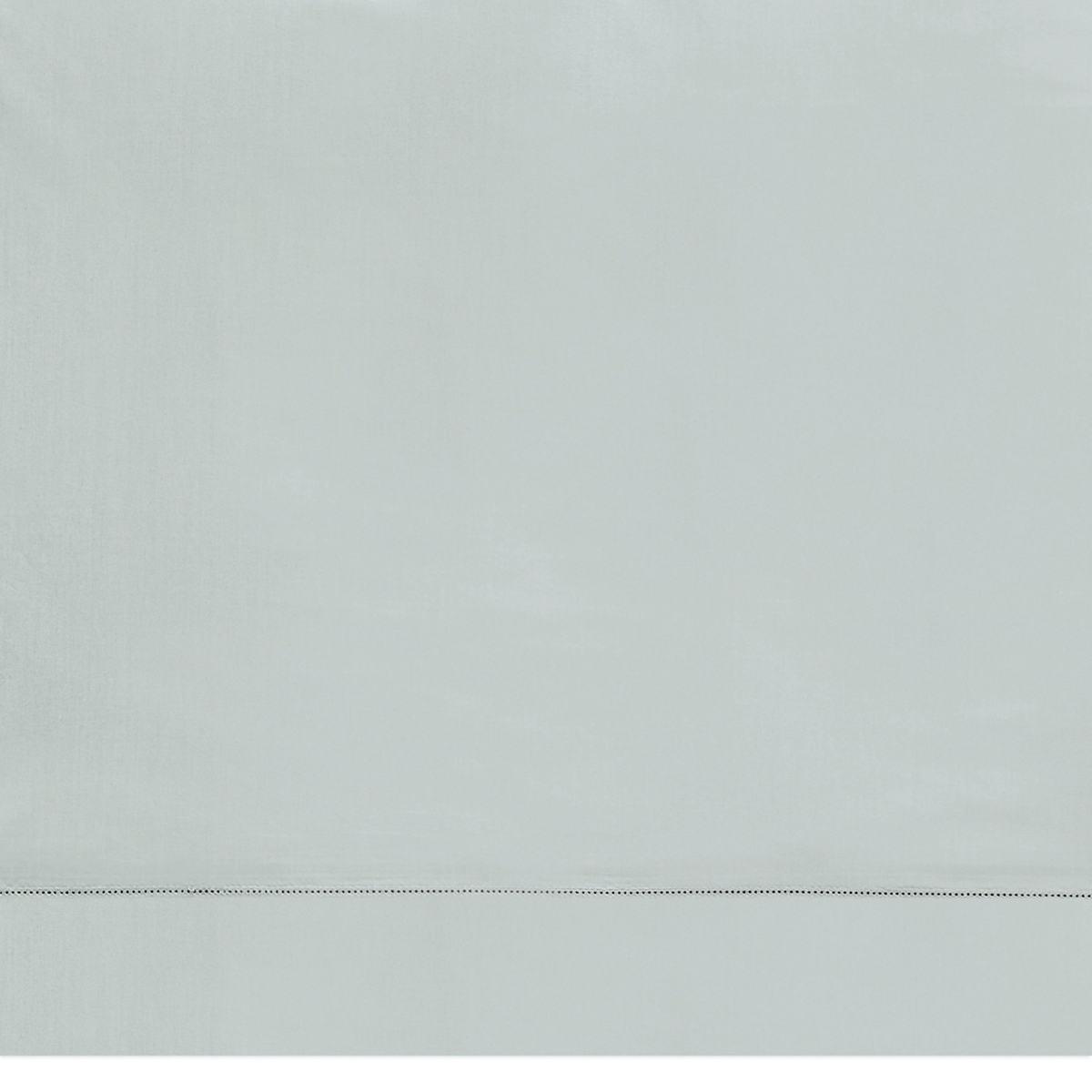 Lia Oceano Duvet Cover