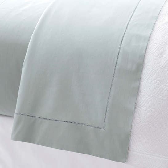 Lia Oceano Fitted Sheet
