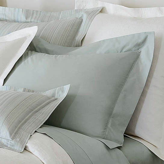 Lia Oceano Pillowsham