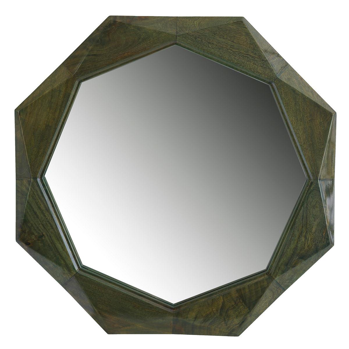 Liko Evergreen Mirror