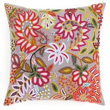 Lima Decorative Pillow