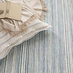 Shop Linen Rugs