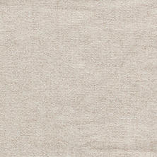 Linen Chenille Natural Swatch