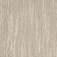 Linen Graduate Fabric