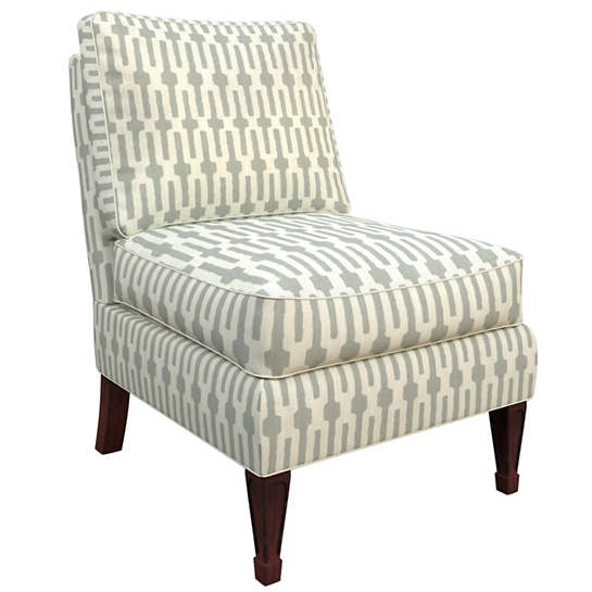 Links Dove Eldorado Chair
