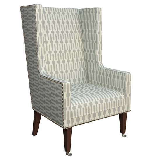 Links Dove Neo-Wing Chair