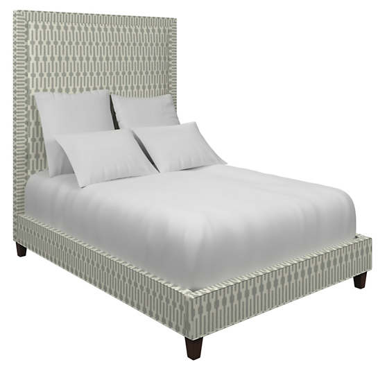 Links Dove Stonington Bed