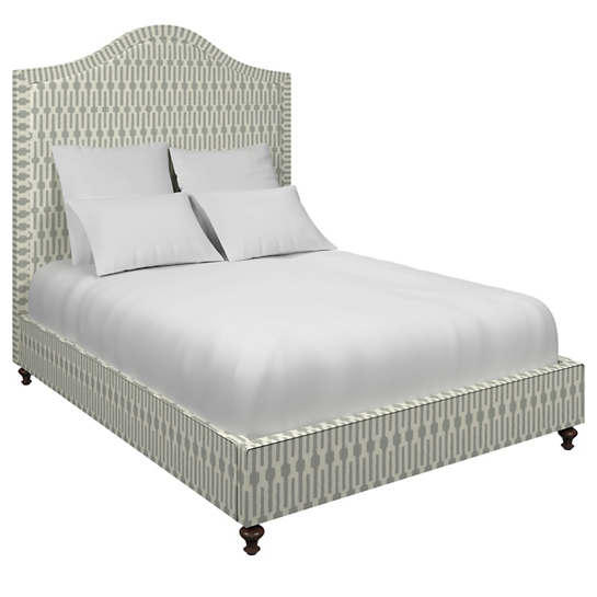 Links Dove Westport Bed