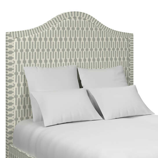 Links Dove Westport Headboard