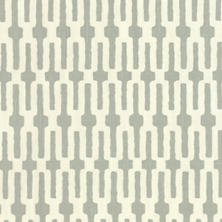 Links Dove Fabric