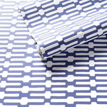 Links Indigo Wallpaper