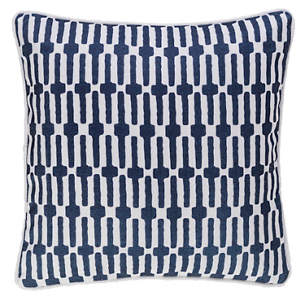 Outdoor Decorative Pillows And Throw Pillows Annie Selke