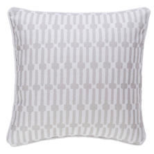Links Indoor Outdoor Decorative Pillow