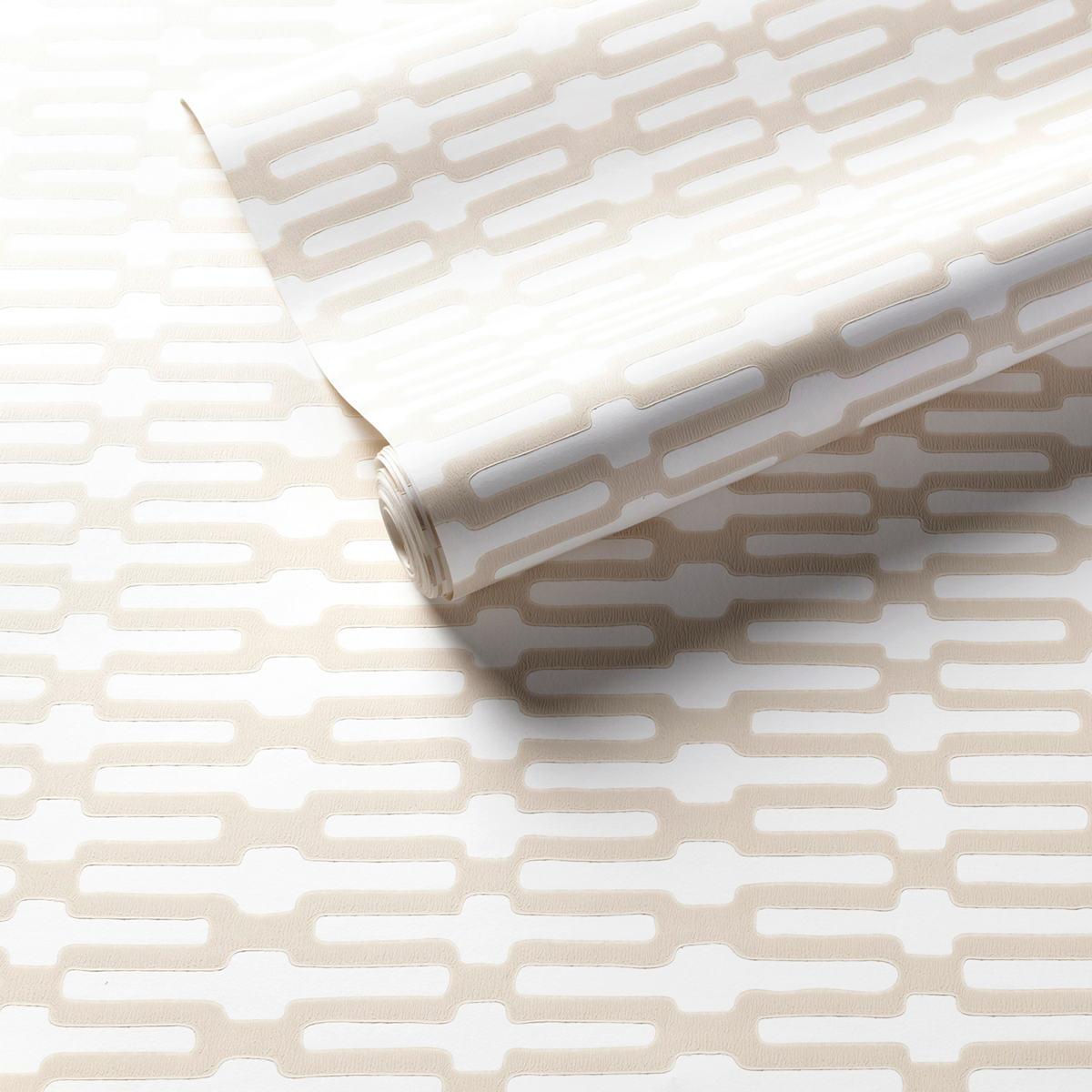 Links Sand Wallpaper