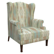 Cerro Lismore Chair