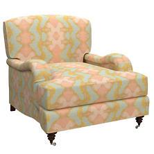 Allium Litchfield Chair