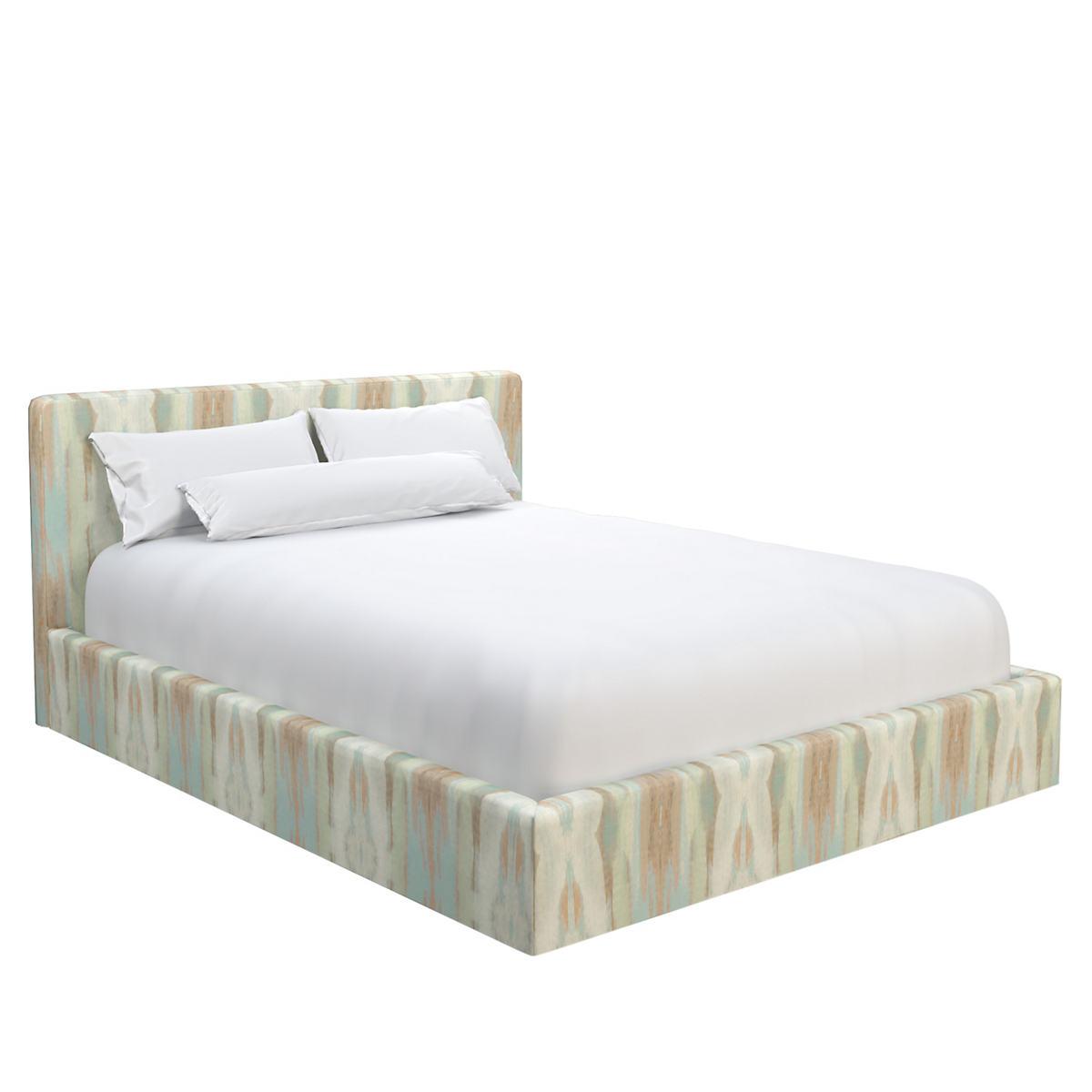 Cerro Loft Bed