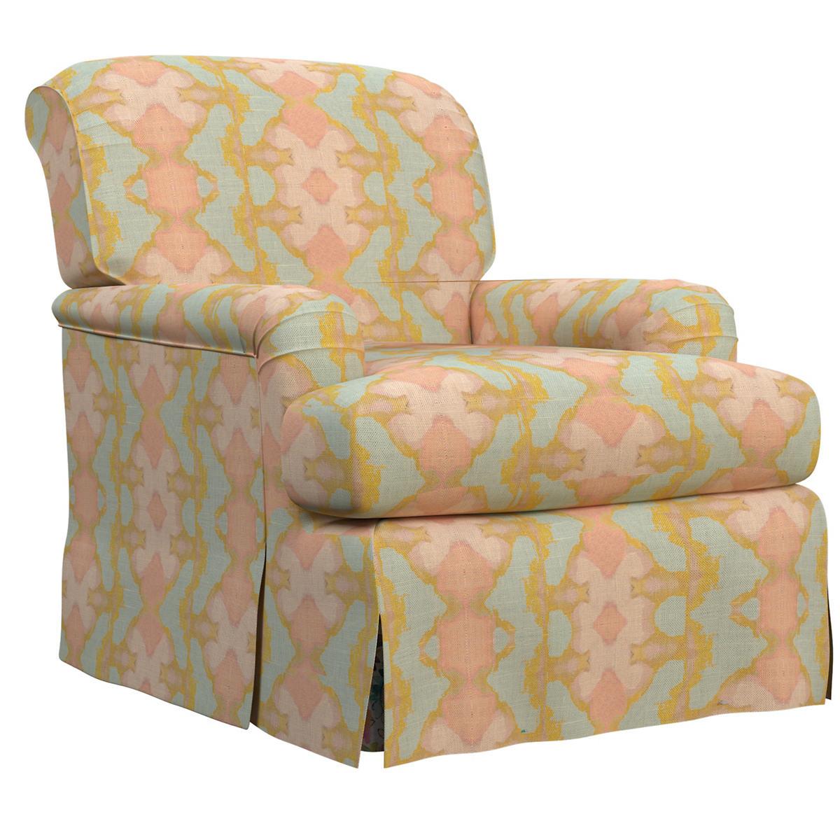 Allium Longford Chair