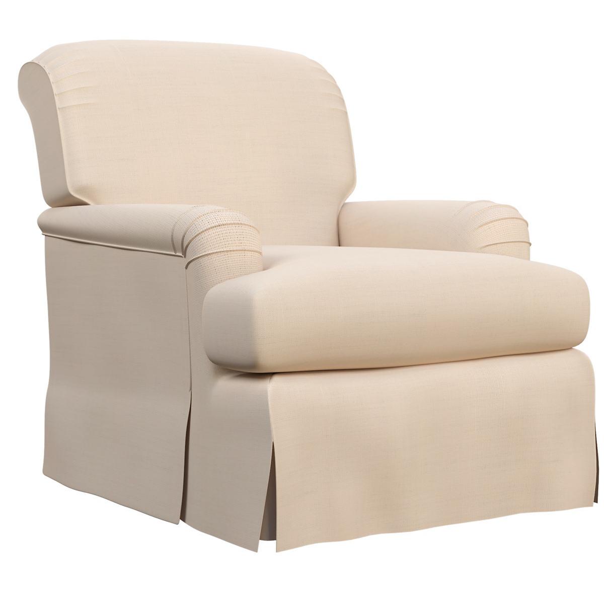 Solstice Petal Longford Chair