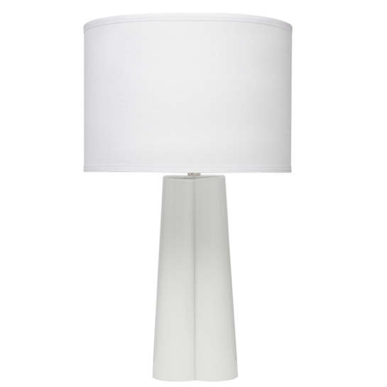 Louis Table Lamp