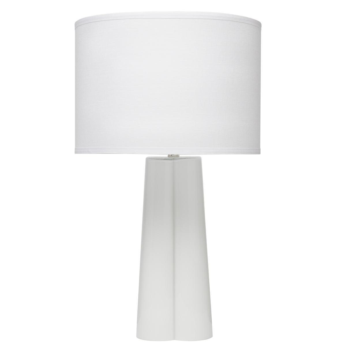 Louis  Lamp