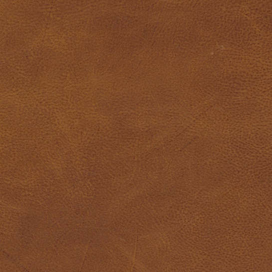 Madrid Chestnut Swatch
