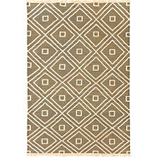 Mali Camel Indoor/Outdoor Rug