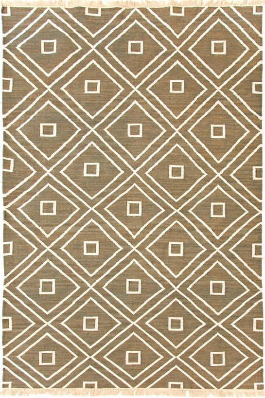 Mali Camel Indoor/Outdoor Rug | The Outlet