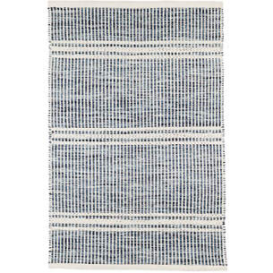 Stripe Rugs Area Rugs Runners Carpets Dash Albert