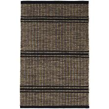 Malta Camel Woven Wool Rug