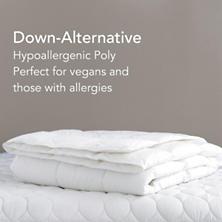 Mantra Down Alternative Duvet Insert